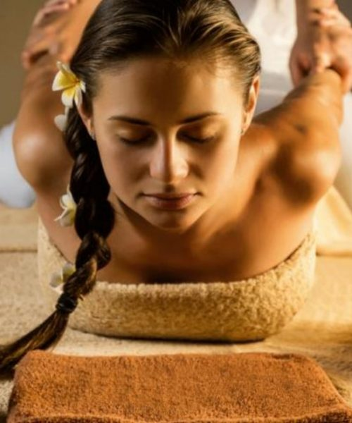 thai-yoga-massage-bodywork